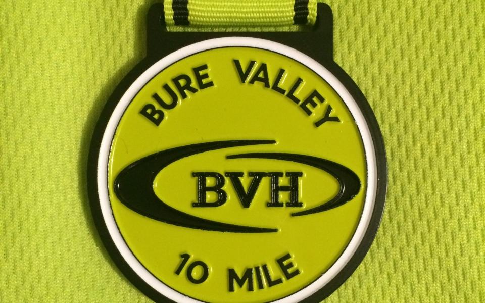 bvh_medal